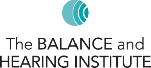 Knoxville Audiology Hearing and Balance