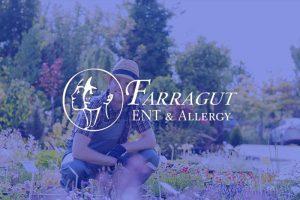 Farragut ENT and Allergy