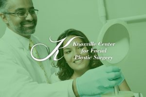 Knoxville Facial Plastic Surgery