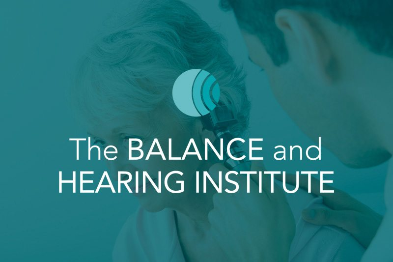 hearing-pic1.jpg